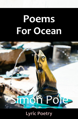 Poems For Ocean: Lyric Poetry